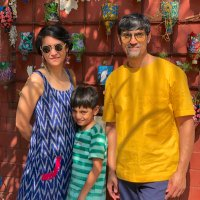 Devansh Patel ( @PatelDevansh ) Twitter Profile
