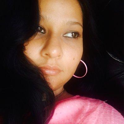 Chetana Belagere (@chetanabelagere) Twitter profile photo