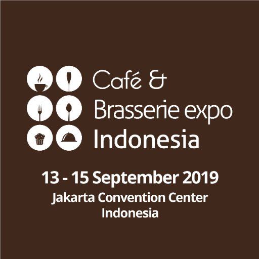 @cafeexpoid