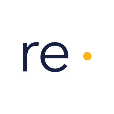 resources_fr