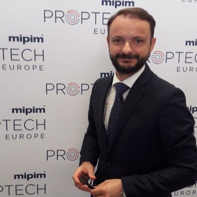 """Stefano Corbella on Twitter: """"#ULIEurope2019. #COIMA partecipate at the  Urban Land Institute European conference.... technology, innovation and  social inclusion are the theme I liked the most."""""""
