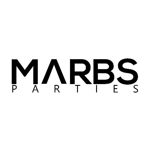MarbsParties