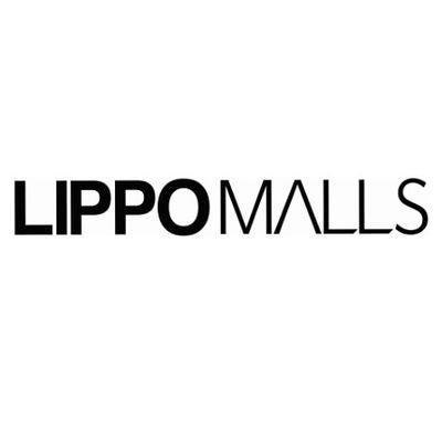 @lippomalls
