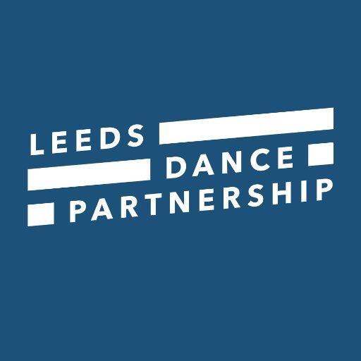 Leeds Dance Partnership