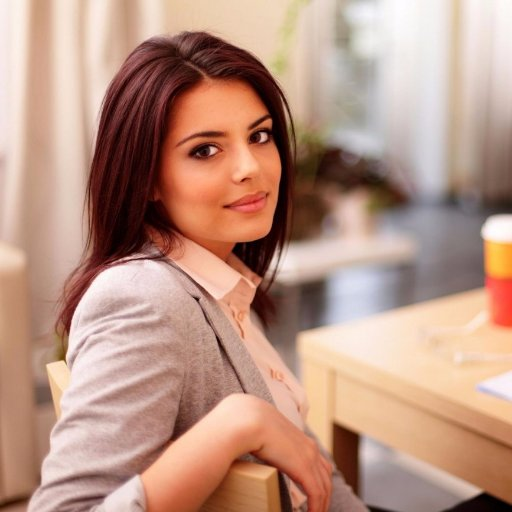 Profile picture of Sofia_carson118