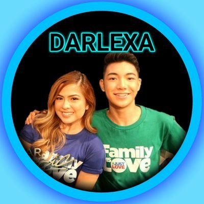 DARLEXA OFFICIAL