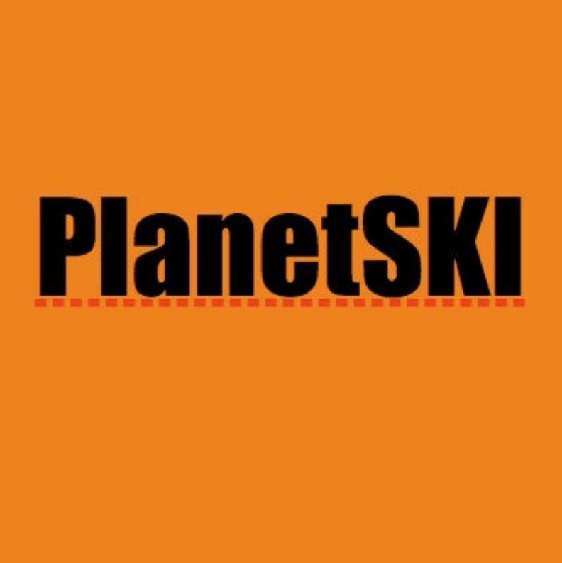 PlanetSKI Snow News