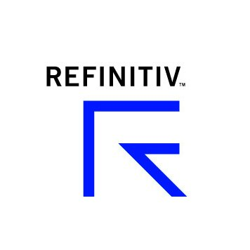 Refinitiv Developers on Twitter: