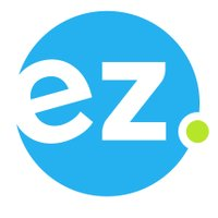 EZ.Insure