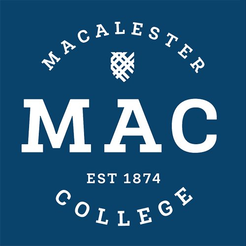 Macalester Admissions (@MacAdmission) | Twitter