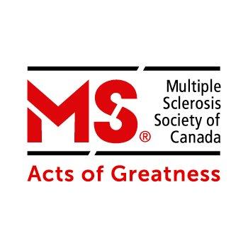 ms society atlantic msatlantic twitter