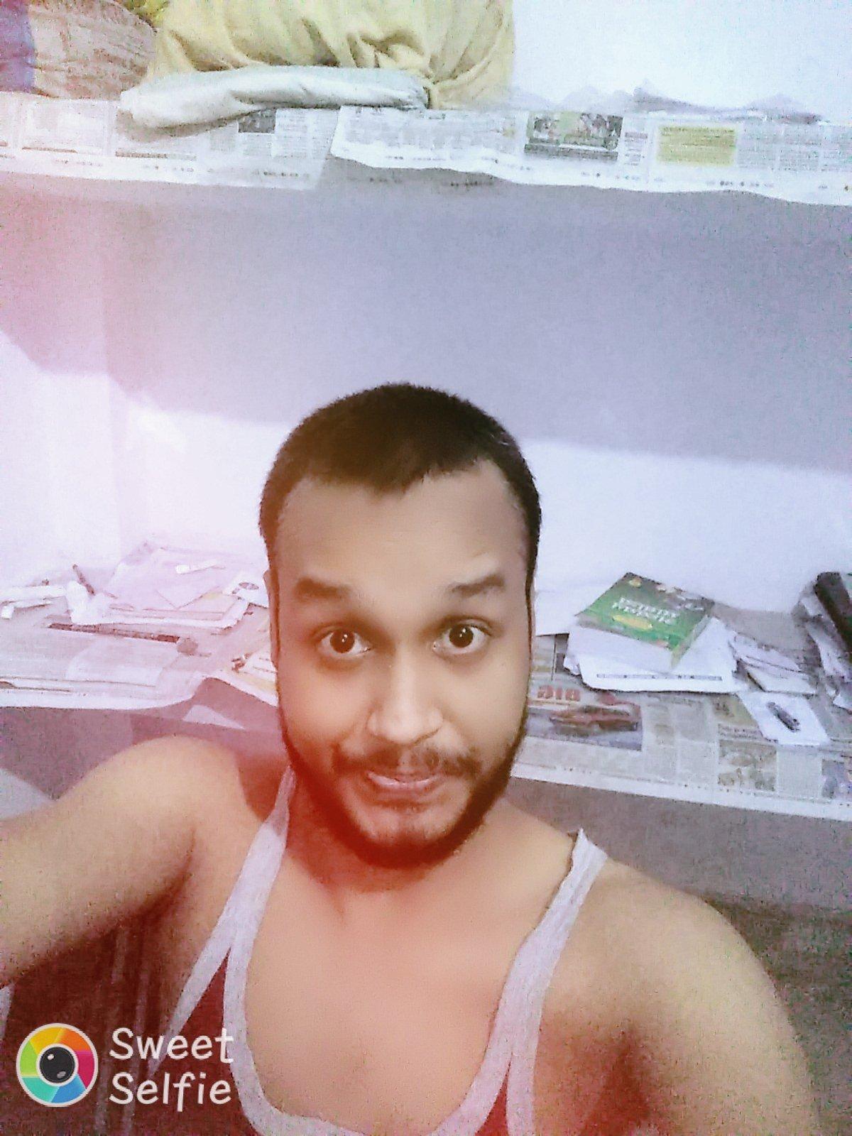 Sarwar Alam