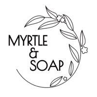 Myrtle & Soap
