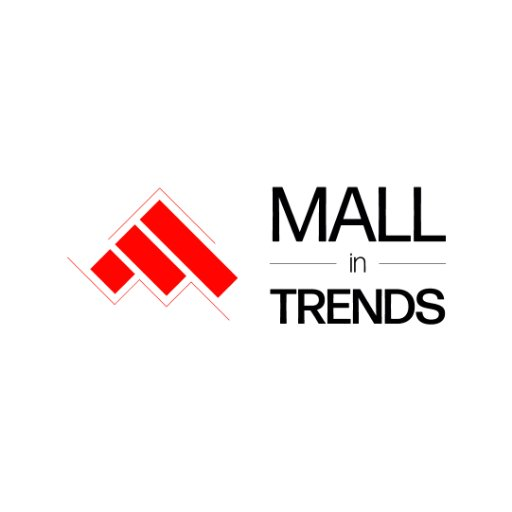 Mall In Trends