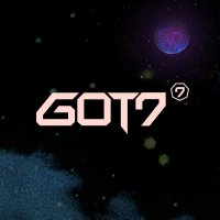 GOT7 (@GOT7Official) Twitter profile photo