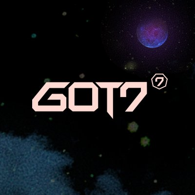 Got7 Got7official Twitter