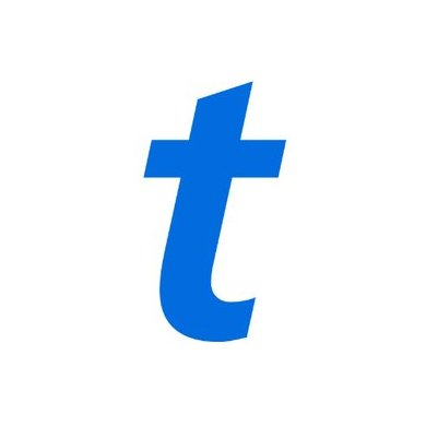 Ticketmaster Fan Support on Twitter: