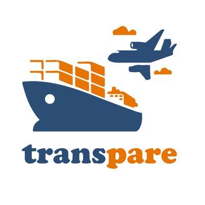 ith transpare teaching copyright - 400×400