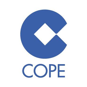 @COPE