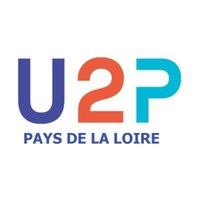 U2P PAYS DE LA LOIRE