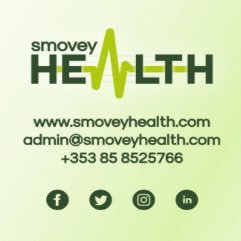 Smovey Health on Twitter: