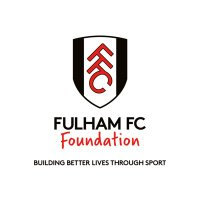 Fulham FC Foundation