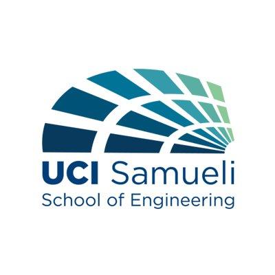 uci engineering