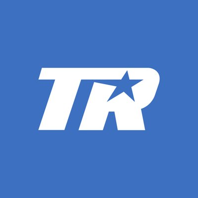 Top Rank Boxing (@trboxing) Twitter profile photo