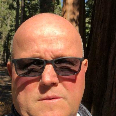 Chris Nichols (@Nickknoxville) Twitter profile photo
