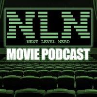 NextLevelNerd #nlnmovies
