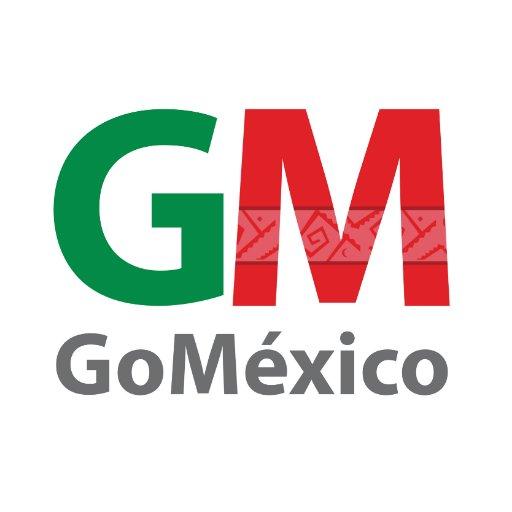 @gomexicoviajes