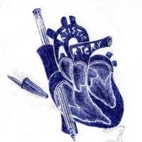 Artistic Artery