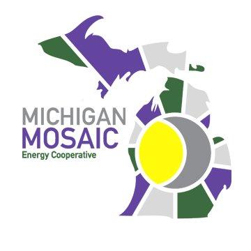 Michigan Mosaic Energy Cooperative