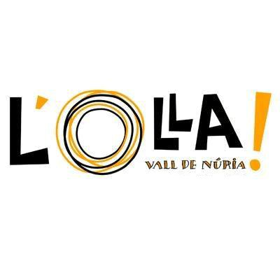 XIVa Olla de Núria (@olladenuria) | Twitter