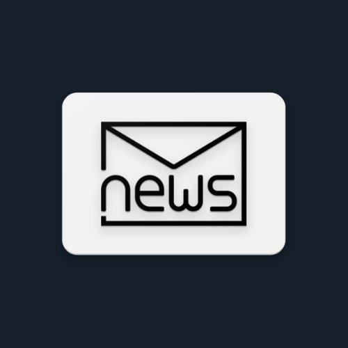 Newsletry - Feedly for newsletters