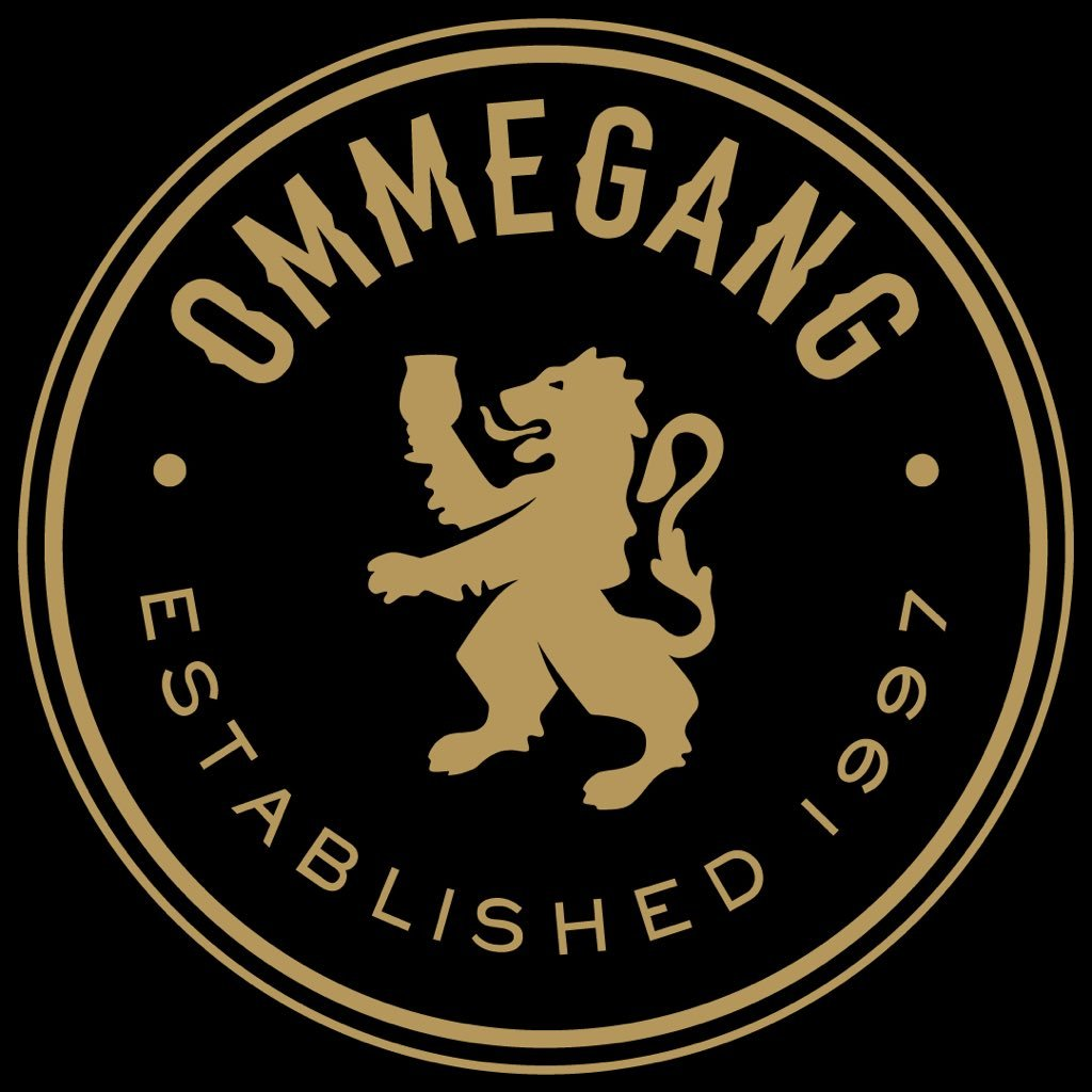 Hotels near Brewery Ommegang