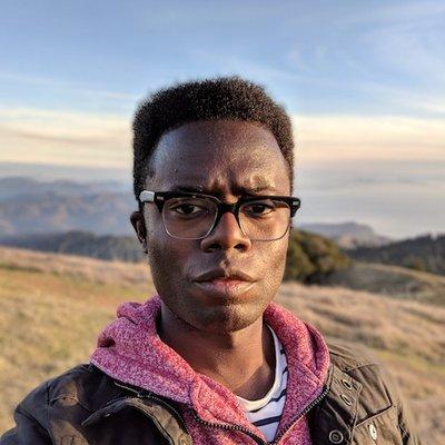 Kwame Opam (@kwameopam) Twitter profile photo
