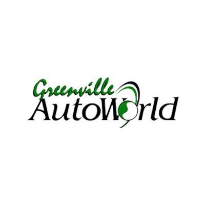 Greenville AutoWorld