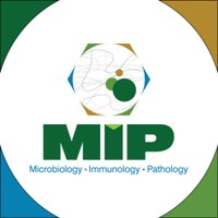 CSU Microbiology, Immunology & Pathology