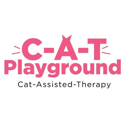 C A T Playground Klcatplayground Twitter