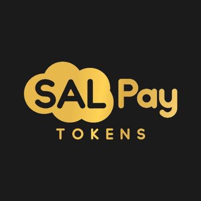SalPay description