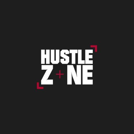 @hustlezonetv