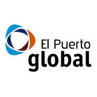 El Puerto Global