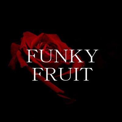 ふぁんきぃふるぅつ UMEDA @funkyfruit_u