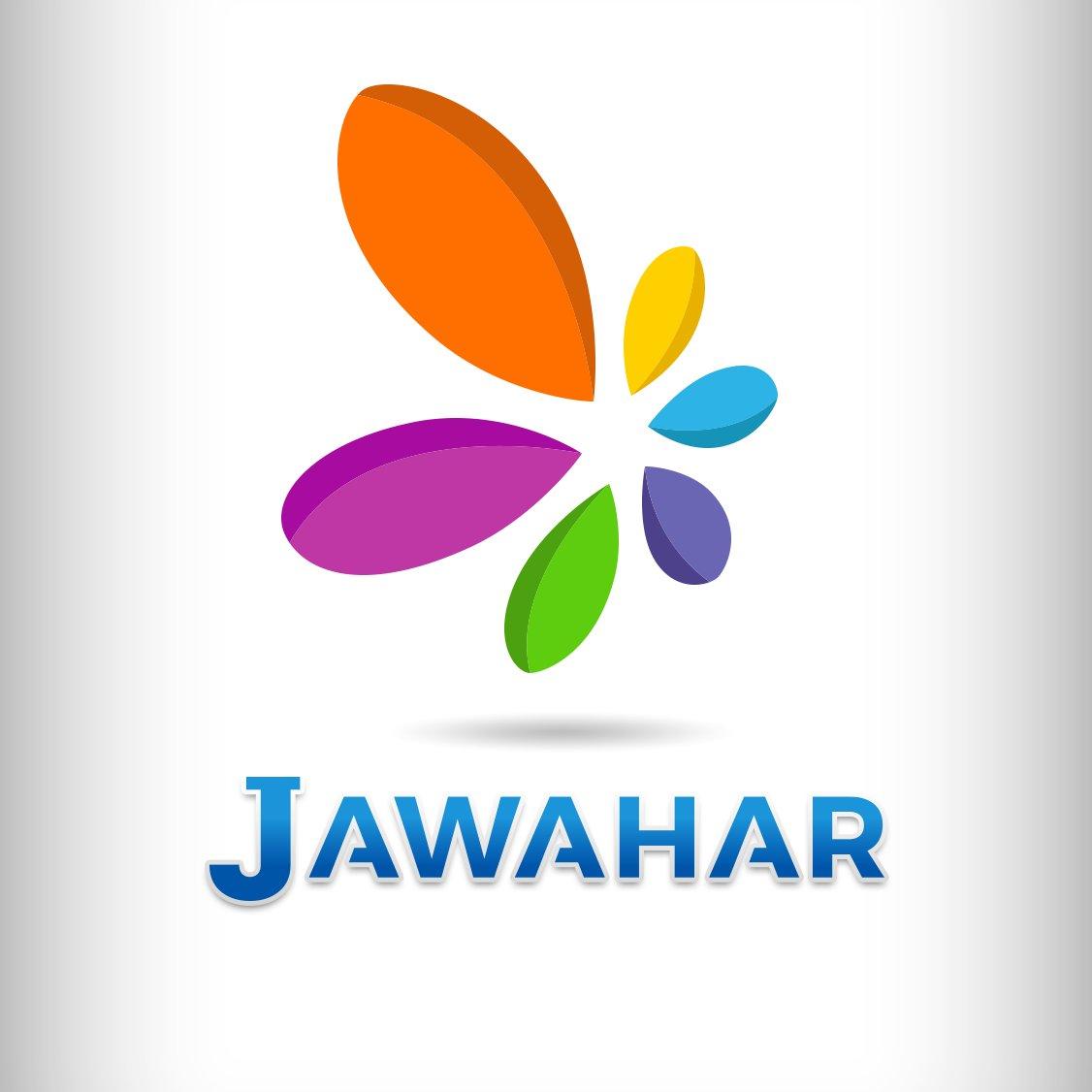 Jawahar Channel on Twitter: