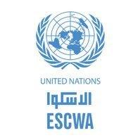 Mounir Tabet @UNDP Profile Image