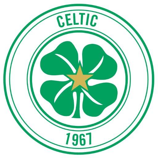 🍀 Celtic1967.com 🍀