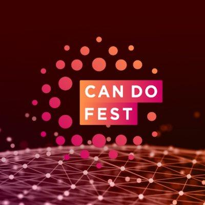 CanDoFest profile image