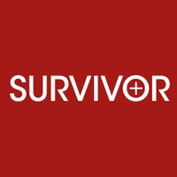 TrySurvivor