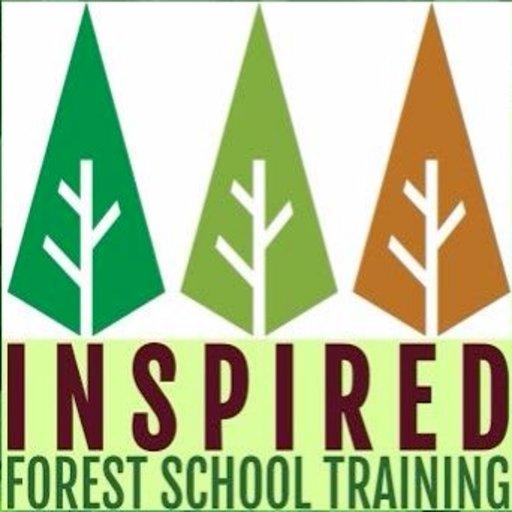 InspiredForestSchool